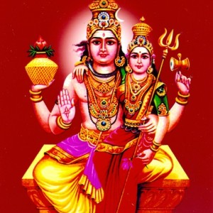 சுவர்ண-ஆகர்சன-பைரவர்-300x300