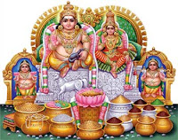 லட்சுமி ஜனவஸ்ய யந்திரம்